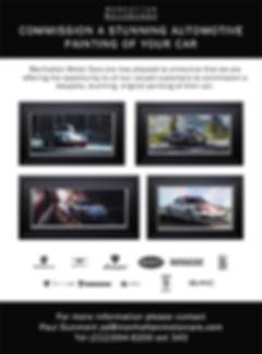 Manhattan Motorcars 001.jpg