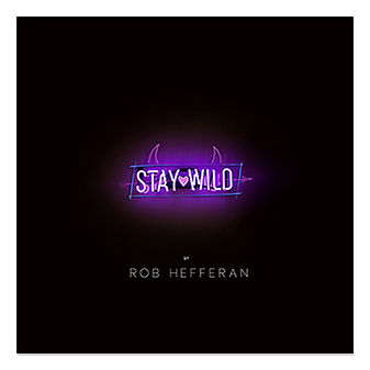 Stay wild book front web.jpg