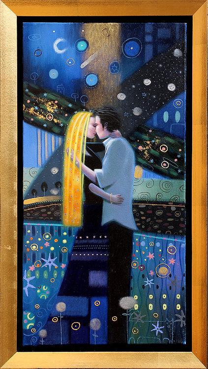 Love and Dreams 005