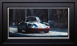 Framed A 003.jpg