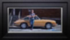Porsche framed.jpg