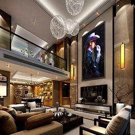 Interior Illuminate.jpg