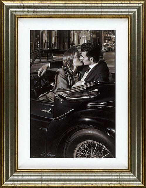 Vintage Romance 1