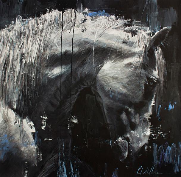 Equestrian 011