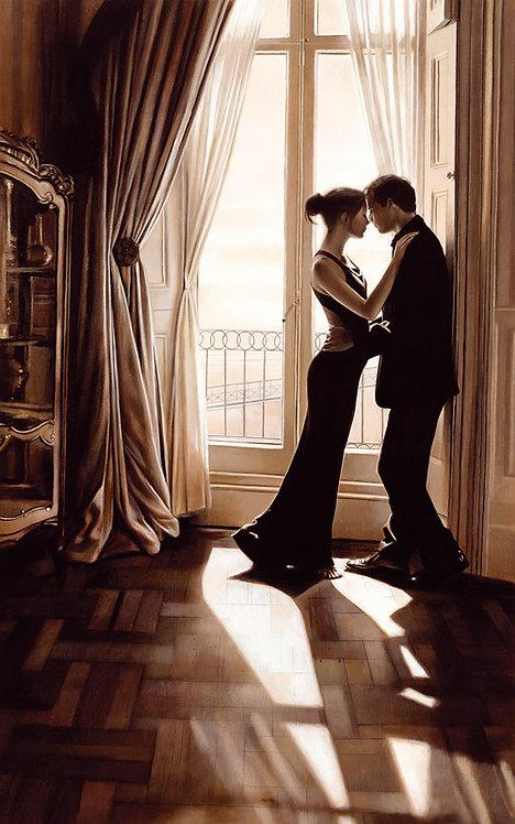 Romantic Liason