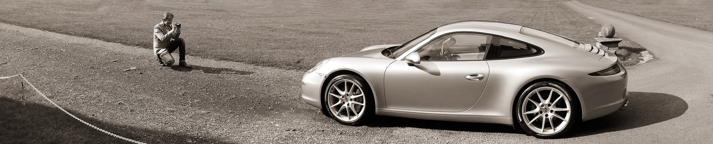 car 002 STRIP.jpg