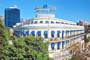 Отель Premier Palace Oreanda_edited.jpg