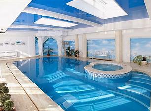 https://www.seahostel.ru/ Отель-Great Eight г. Анапа