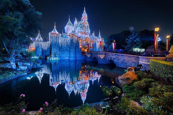 sleeping-beauty-castle-disneyland-anahei