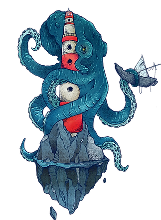 Giant%20Octopus_edited.png