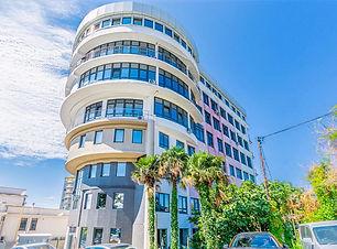 www.seahostel.ru Отель Атлант