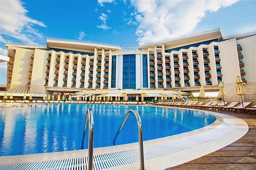 hotel_5787_25377_36_edited.jpg