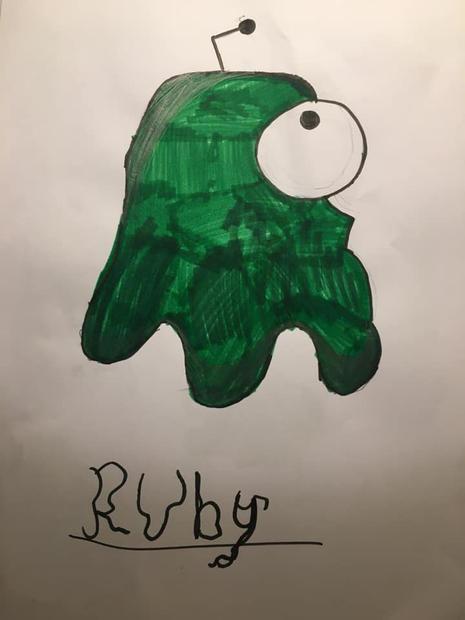 ruby d.jpg