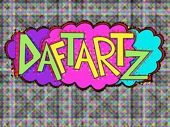 daftartz logo.png