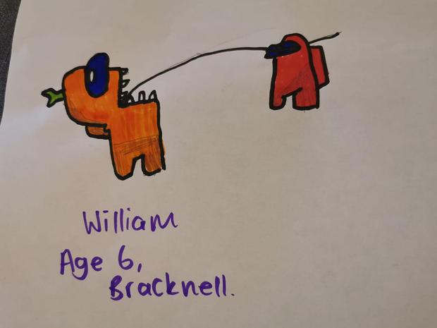 william 6.jpg