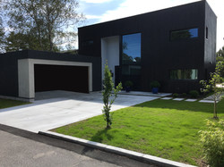 Villa Grønnehaven 6A