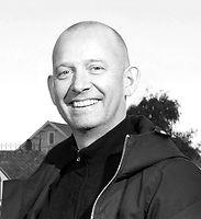 Erik Asbjørnsen