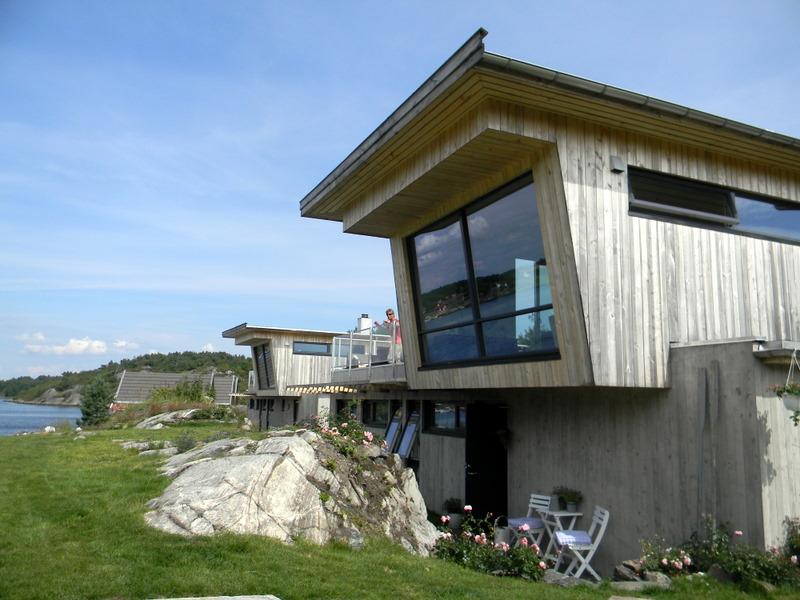 Ytre Kalvøya