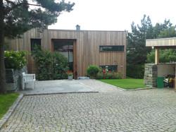 Villa Nilsen