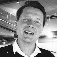 John Arild Øyna