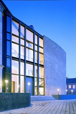 Sørlandet kunstmuseum