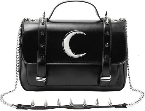 Killstar - Sacraments Handbag