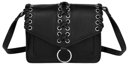 Killstar - Wildfire Handbag [B]