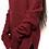 Thumbnail: Killstar - Sweet Six Knit Sweater