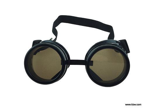KBW- Steampunk Goggle