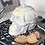 Thumbnail: Killstar - Skull Cookie Jar