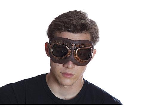 KBW - Steampunk Goggles
