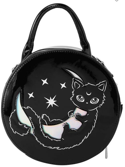 Killstar - Salem Handbag
