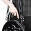 Thumbnail: Killstar - Salem Handbag