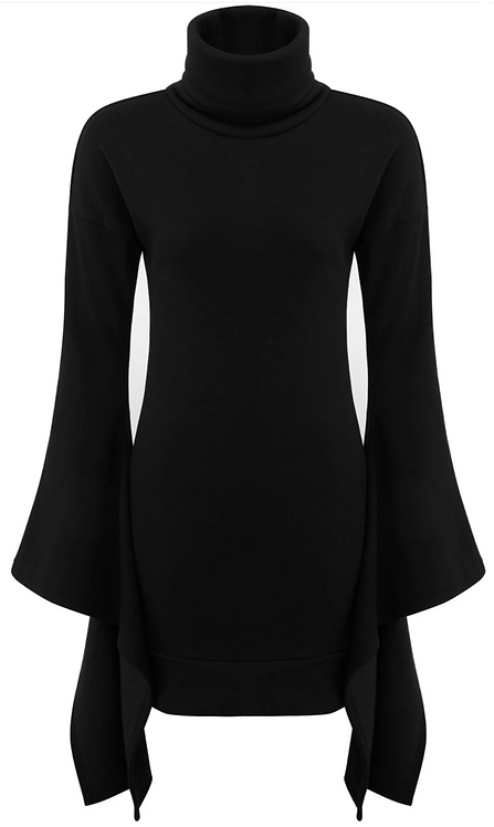 Killstar - Arcadia Sweater Dress