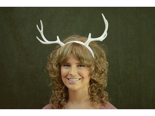 KBW - Antlers Headband
