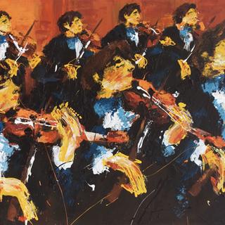 Les violonistes.png