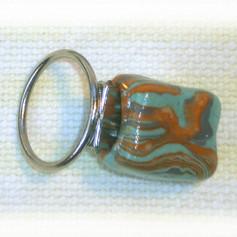 PA190098-turcoise-marble-sc.jpg