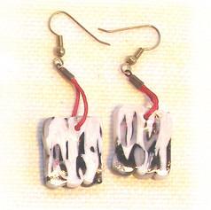 P1010354-B_W-earrings.jpg