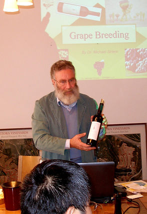 Dr-Striem-Presenting.jpg