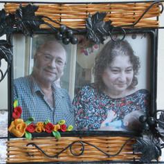 Meir-Edna-frame.jpg