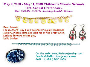 Striema_jewelry_invitation2.jpg
