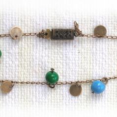 P5020058-Green-blue-beads-a.jpg