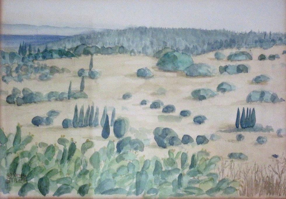 Golan-landscape.jpg