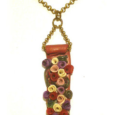Necklace-271-flowers-penden.jpg