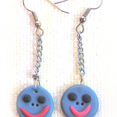 P4200229-blue-smilie-earrin.jpg