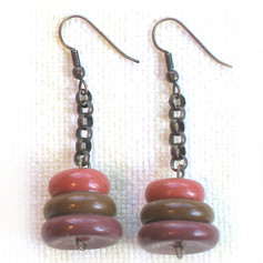 P4200230-round-earrings.jpg