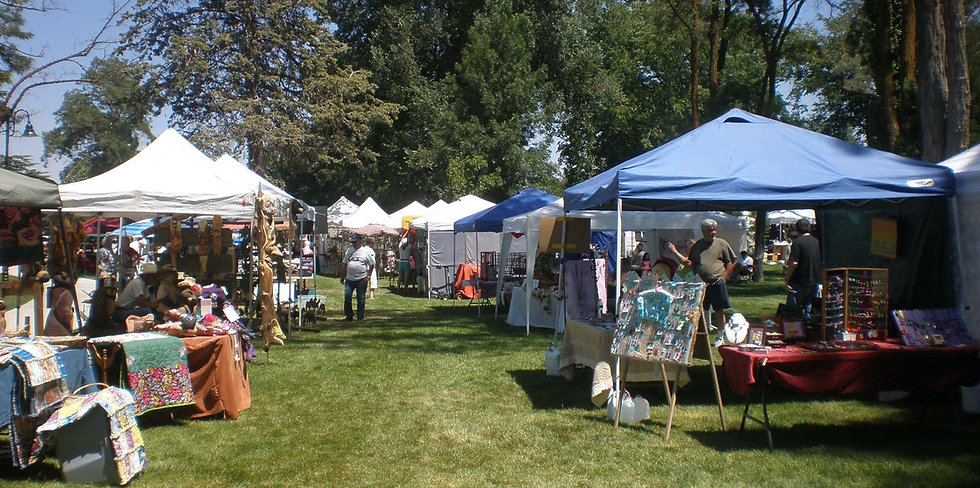 Tehachapi-craft-show-028-cr.jpg