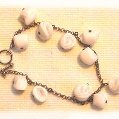 P1010372-Tooth-braceletjpg.jpg