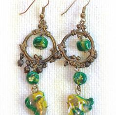 P4200218-Pers-coll-earrings.jpg