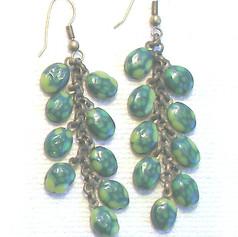 P1010360-green-cluster-earr.jpg